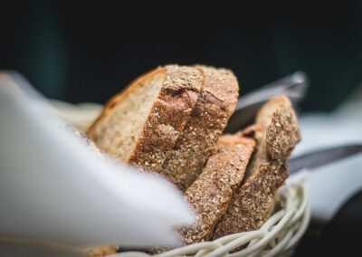Brood (volkoren)