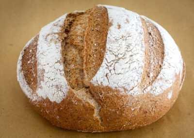 Brood (meergranen)